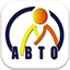Member of Association of Bhutanese Tour Operators (ABTO)