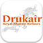 Partner with DrukAir Corporation