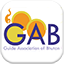 Member of Guide Association of Bhutan (GAB)