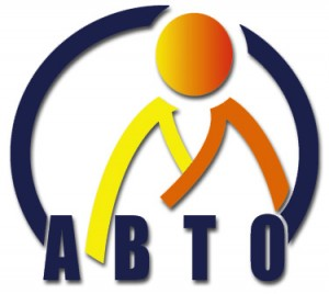 ABTO Logo