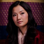 Future queen of Bhutan – Ashi Jetsun Pema