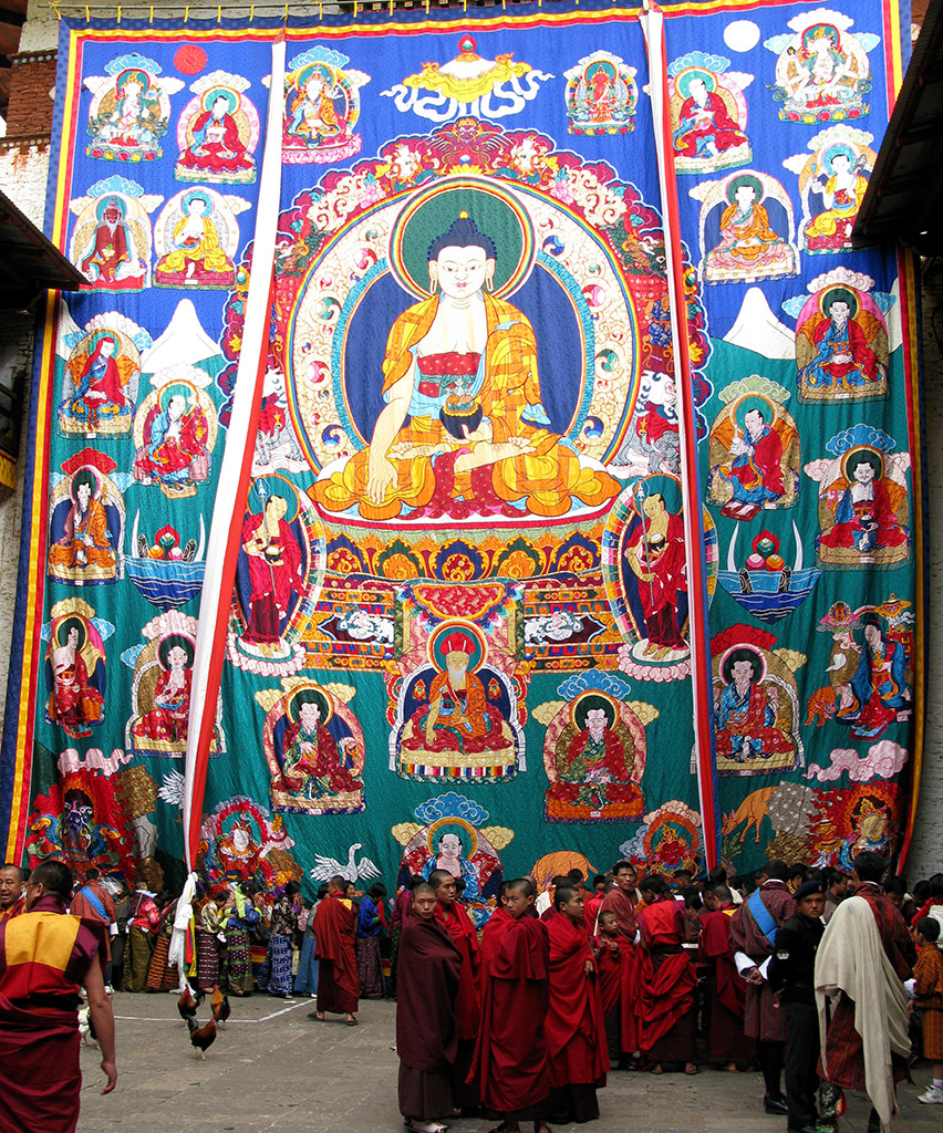 Why visit Bhutan, Top 10 Reasons to visit Bhutan – Little Bhutan