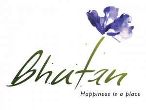 Tourism Council of Bhutan logo