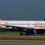 New airline service launched